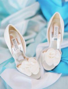 Necessary phrase... Beautiful russian bride 846 apologise, but