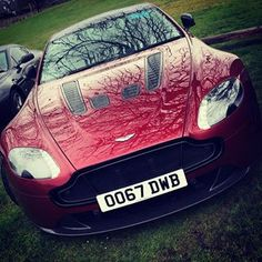 Dem grillz doh #astonmartin #beaulieu #demgrillz #sundayfunday Grillz, Aston Martin, Vehicles, Car, Sports, Instagram, Automobile, Sport, Cars