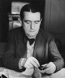 Georges Auric Composer- Wikipedia, the free encyclopedia The Journey, Roman Holiday, Francois Villon, Where Is Your Heart, Erik Satie, Richard Wagner, Mind Benders, Child Prodigy, Sweet Fifteen