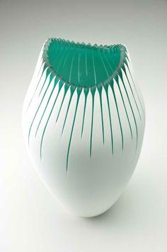 http://www.glassblowingsd.com/wp-content/uploads/2012/04/E-_website-immages_DSC_03651.jpg