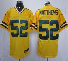 15 Best Packers Fashion Gears images   Nfl green bay, Nike green  supplier