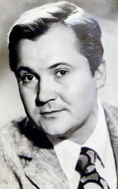 Виктор Павлов 1940- 2006