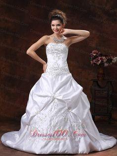 http://www.topdresses100.com/wedding-dresses-2013_c11  Fashionable wedding dresses cheap  Fashionable wedding dresses cheap  Fashionable wedding dresses cheap