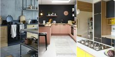 """Embrace the key kitchen trends with these handy tips from @HB > https://t.co/bzJhqek4rw"""
