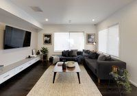 Explore Sienna Homes Hyde, House Plans, Flat Screen, Couch, Explore, Furniture, Home Decor, Tiny Houses, Blood Plasma