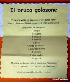 Maestra Caterina: Il Bruco Golosone. Storia per imparare a contare fino a 10. Very Hungry Caterpillar, Dads, Education, School, Caterina, Youtube, Irene, Preschool, Early Education