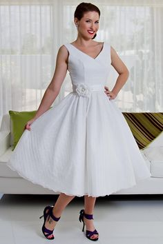 Blanche robe de mariee uccle