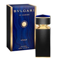 Gyan Bvlgari za muškarce Slike