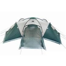 Walmart: Camping Equipment NEXUS 12 Person Family Camping Dome Tent
