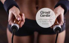 FICHE CARDIO A TÉLÉCHARGER GRATUITEMENT #cardio #circuit #abs #abdominaux #programme #gratuit #circuit #entrainement #xorkout #musculation #fitness #fitfrenchies #mincir #poids