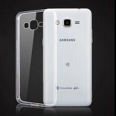 Find More Phone Bags & Cases Information about Hot!0.3mm Ultra Thin Clear Transparent Soft TPU Case for Fundas Para Samsung Galaxy Grand Prime G530 G530h back cover phone Case,High Quality case colors,China case computer Suppliers, Cheap case spire from beautiful daybreak on Aliexpress.com