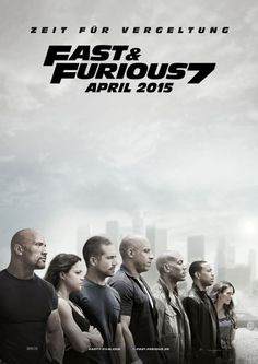 Furious 7 Full Movie Download Free With High Quality Audio And HD Video. VISIT ►► https://www.facebook.com/Furious7moviedownload ★★ Directed by : James Wan Produced by : Neal H. Moritz Vin Diesel Writers : Chris Morgan, Gary Scott Thompson Starring : Vin Diesel, Paul Walker, Dwayne Johnson, Michelle Rodriguez, Jordana Brewster, Tyrese Gibson, Jason Statham Genres : Action | Crime | Thriller Music by : Brian Tyler Distributed by: Universal Pictures Release dates : 3 April 2015 (United States)
