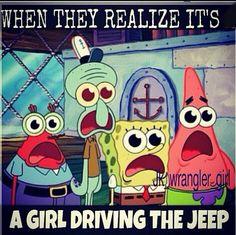 Spongebob,Patrick,Squidward, and Mr.Krabs are all amazed at One Direction. Jeep Meme, Body Pump, Mr Krabs, Into The West, Pineapple Under The Sea, Entj, Wrangler Jk, Irish Dance, Spongebob Squarepants