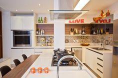 Adoro Arquitetura_Res_Jardim Pernambuco_Leblon_Cozinha Gourmet (5)