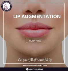 Nose Reshaping, Lip Augmentation, Cosmetic Procedures, Medical College, Akshay Kumar, In Cosmetics, Hair Transplant, Liposuction, Beautiful Lips