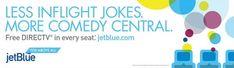 jetblue-airways-jokes-small-62709.jpg 600×174 pixels