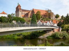 havelberg saxony images - Google Search