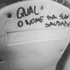 Vitor ... -- @brendoka