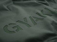 Nike Gyakusou AW13 - Google 検索