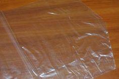 Producent opakowan foliowych - Folia stretch, opakowania foliowe, torebki foliowe Butcher Block Cutting Board