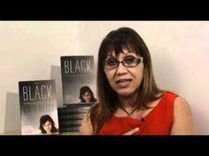 Anita Heiss talks about her memoir, AM I BLACK ENOUGH FOR YOU?