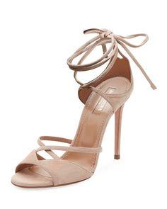 d61c7a7065da8 27 Best wedding shoes images in 2018 | Bhs wedding shoes, Bridal ...