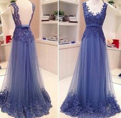 long+prom+dress,+lace+prom+dress,+purple+prom+dress,+2015+prom+dress,+cheap+prom+dress,+long+evening+dress. Description+of+the+long+prom+dress: For+Material:+ tulle,+lace,+elastic+satin,+pongee. For+Colors:+long+prom+dress You+can+choose+any+color+you+like+from+our+color+chart. If+you...