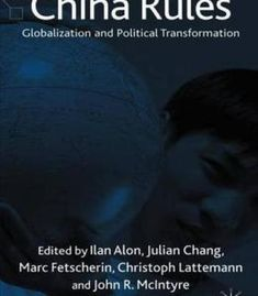 Reshaping agriculture for nutrition and health pdf economics china rules globalization and political transformation pdf fandeluxe Gallery