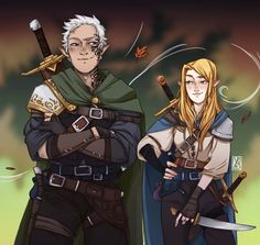 Characters from Throne of glass Series by Sara J. Throne Of Glass Fanart, Throne Of Glass Books, Throne Of Glass Series, Celaena Sardothien, Aelin Ashryver Galathynius, Charlie Bowater, Percy Jackson, Rowan And Aelin, Crown Of Midnight