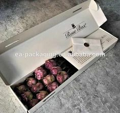 Source High quality made corrugated flower boxes on m.alibaba.com Pp Rope, Buy Boxes, Box Supplier, Corrugated Box, Black Card, Silk Screen Printing, Flower Boxes, Kraft Paper, Artwork Design