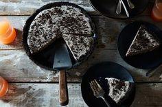 Oreo Pie (!!!!) Recipe on Food52 recipe on Food52