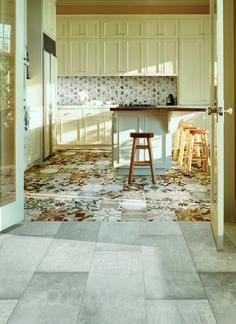 Pastorelli Shade Carpet - Ghiaccio : Revestimientos de paredes y pisos de Pastorelli