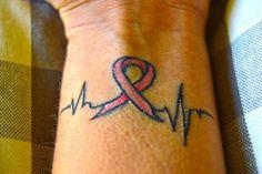 Mi Mundo en Fotografias: Miercoles Mudo: Tattoo
