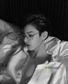 Jungkook or Daddy Jungkook?😍🔥 – Wow I love this edit so much it's so fre… Jungkook or Daddy Jungkook?😍🔥 – Wow I love this edit so much it's so freakin good😍 Credit to Jeon Jungkook Jungkook Abs, Jeon Jungkook Hot, Jungkook Fanart, Jungkook Oppa, Bts Bangtan Boy, Taehyung, Jung Kook, Foto Bts, Bts Photo