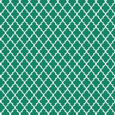 Doodle Craft...: Freebie 2: 2013 Trend Colors of Moroccan Printables!