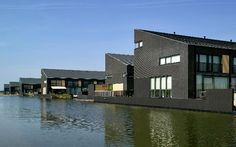 Rosmalen - Nederland