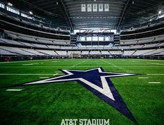 Cowboys Star Cowboys Stadium, Stadium Tour, Dallas Cowboys, Nfl Fans, Tour Tickets, Adult Children, Tour Guide, Worlds Largest, Behind The Scenes