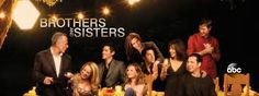 Watch Sisters Full Movie Online 2015 http://www.screencast.com/t/qjc8KodQH