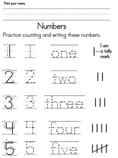 number writing rhymes all handwriting fonts  number words by celia