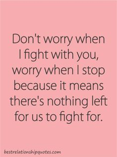 Are you searching for bitter truth quotes?Check this out for perfect bitter truth quotes inspiration. These unique quotes will you laugh. Stop Caring Quotes, Life Quotes Love, Inspiring Quotes About Life, Great Quotes, Quotes To Live By, Amazing Quotes, Unique Quotes, Motivational Quotes, Funny Quotes