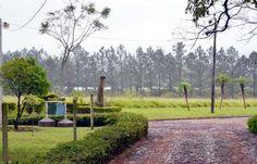 """Proyecto de granja avícola afectaría al """"Circuito de Oro"""" del turismo http://www.rural64.com/st/turismorural/Proyecto-de-granja-avicola-afectaria-al-%EF%BF%BDCircuito-de-Oro%EF%BF%BD-del-turismo-5577"""