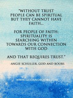 """""""spirituality is searching within towards our connection with God. Connecting With God, Have Faith, Searching, Connection, Spirituality, Sayings, Words, Heart, Search"""