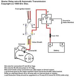 best relay wiring diagram 5 pin bosch endearing enchanting. Black Bedroom Furniture Sets. Home Design Ideas