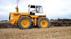 Afbeeldingsresultaat voor murhill tractor