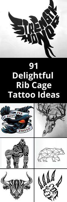 Beauty & Health Geometric Tattoo Sticker Wolf Cats Panda Bear Elk Body Art Drawing Illustration Fake Tatoo Cartoon Kids Children Hands Tatto Leg Exquisite Craftsmanship;