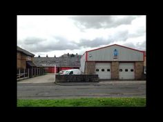 Reference 4399 – Burnley MOT Services & Repairs | Blacks Business Brokers
