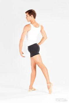 Muži a chlapci - Baletné oblečenie - dres - Shorts - Pánske - So Danca - 5kdance.sk Ballet Skirt, Shorts, Fashion, Moda, La Mode, Fasion, Fashion Models, Trendy Fashion, Chino Shorts