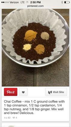 Chai coffee http://hotdietpills.com/cat2/weight-loss-gummies-slimquick-reviews-caffeine.html