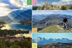 Facebook, Mountains, Link, Nature, Travel, Instagram, Fotografia, Naturaleza, Viajes