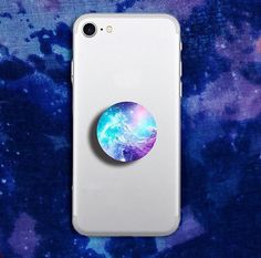 """6,856 Likes, 61 Comments - PopSockets (@popsockets) on Instagram: """"Congratulations @elizabethhdeann you are the winner of the Monkeyhead Galaxy #PopSocket! """""""